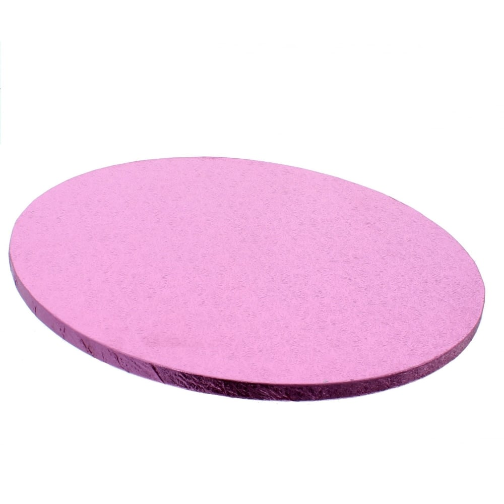 Cake Boards Made To Measure Uk